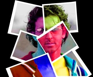 creative colour collage.jpg