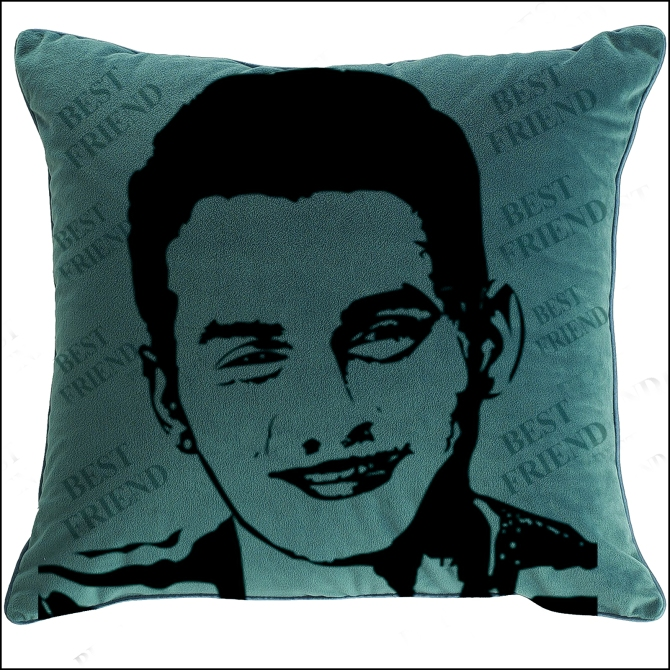 Pillow design.jpg